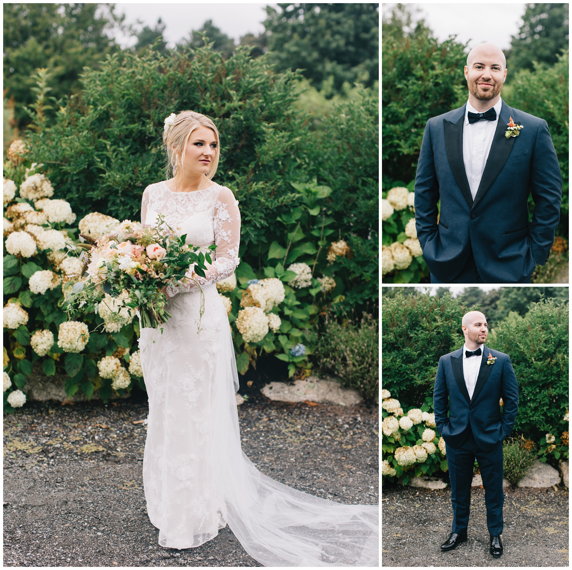 maineweddingphotographer_frenchspoint_stocktonsprings-062