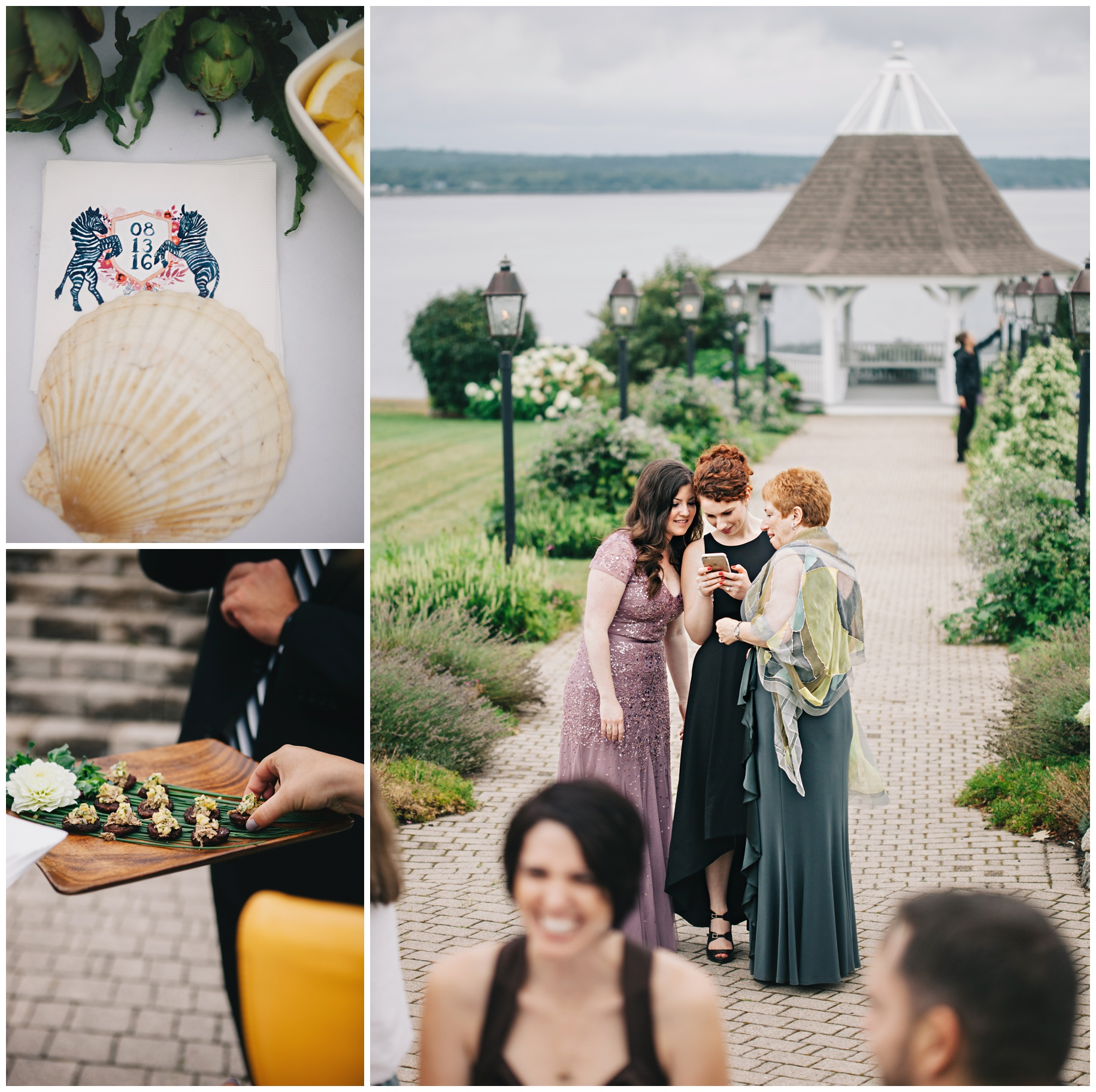 maineweddingphotographer_frenchspoint_stocktonsprings-066