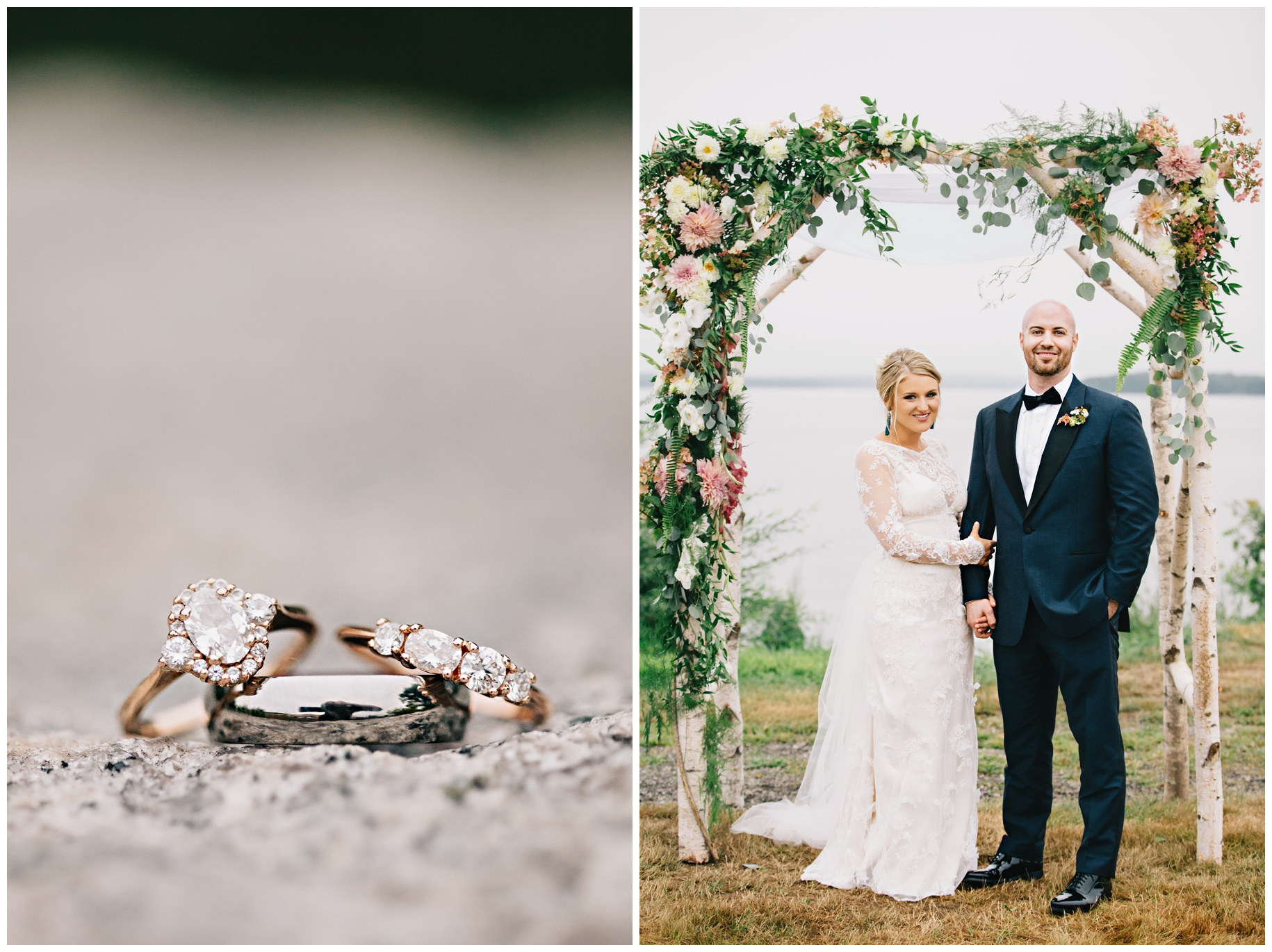 maineweddingphotographer_frenchspoint_stocktonsprings-088
