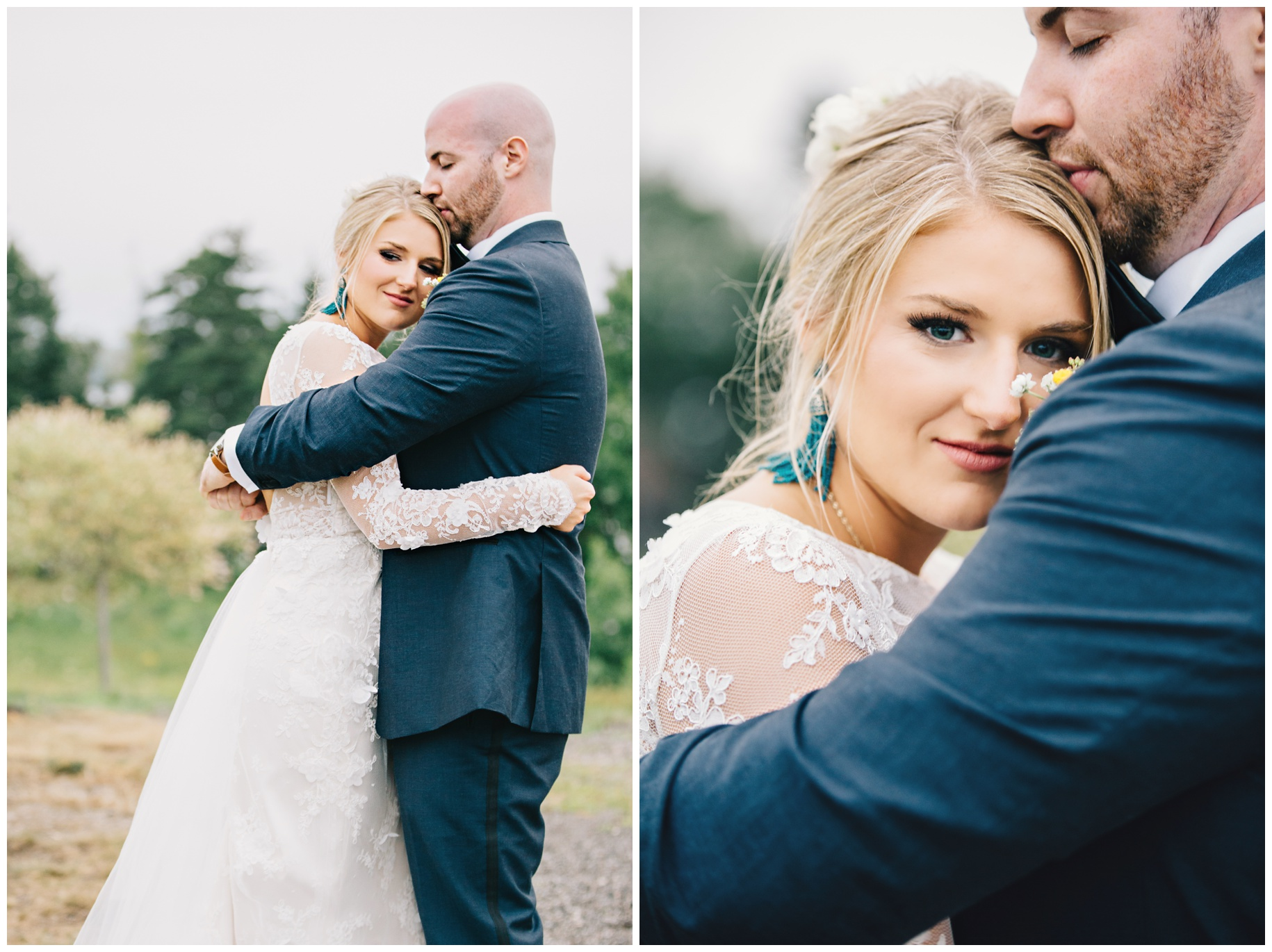 maineweddingphotographer_frenchspoint_stocktonsprings-091
