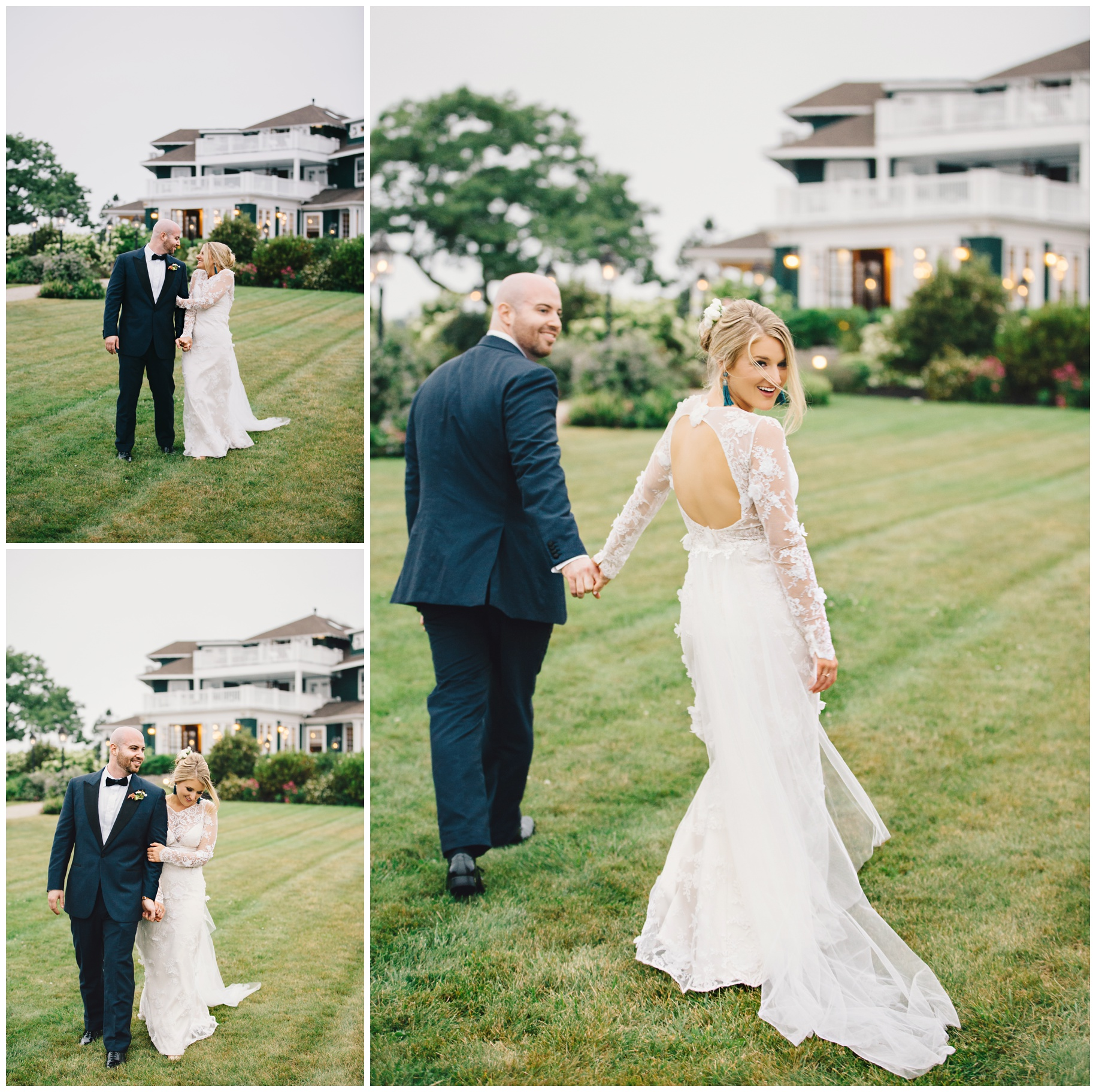 maineweddingphotographer_frenchspoint_stocktonsprings-092