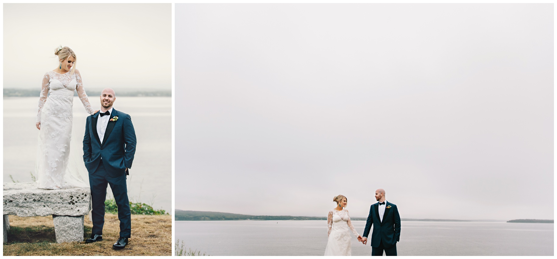 maineweddingphotographer_frenchspoint_stocktonsprings-094