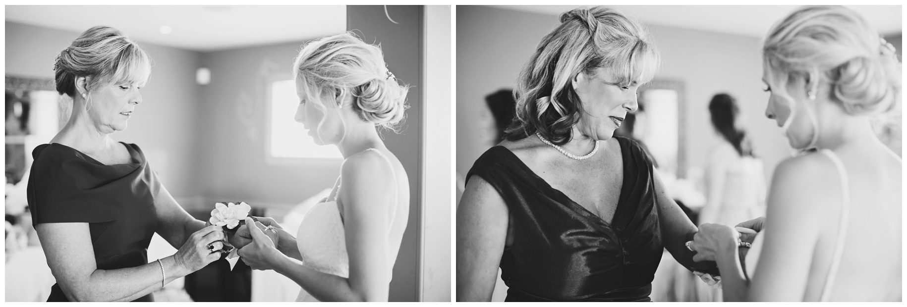 maineweddingphotographer_saco_coast_beach-006
