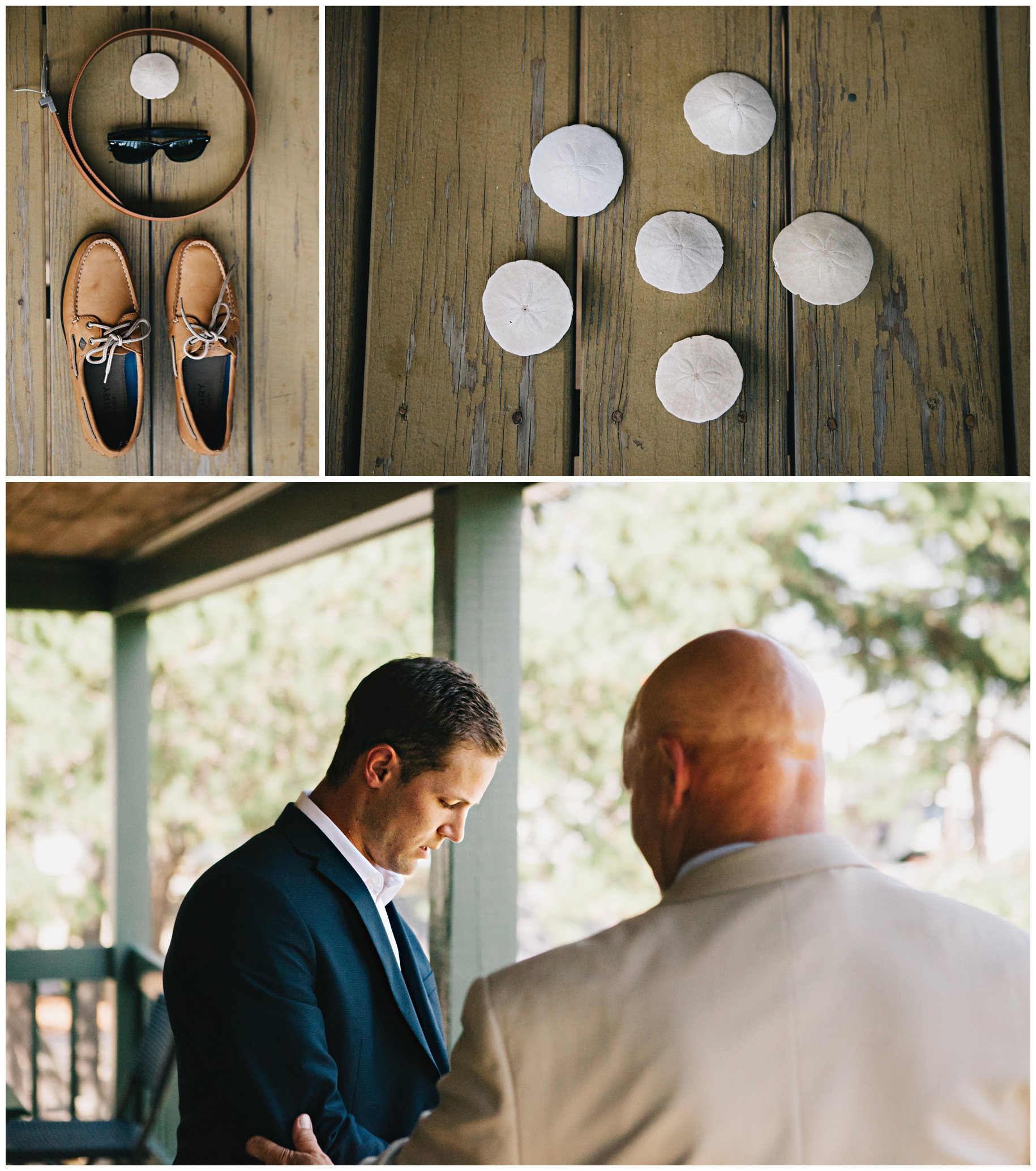 maineweddingphotographer_saco_coast_beach-008