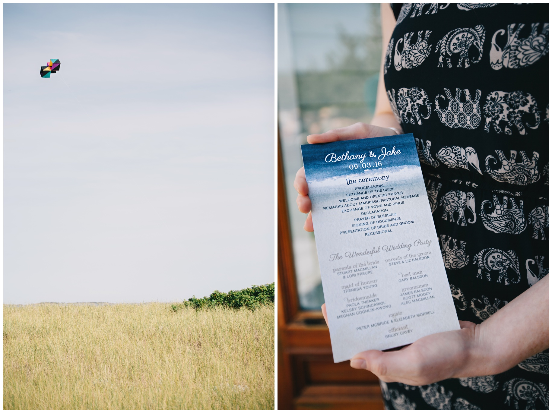 maineweddingphotographer_saco_coast_beach-012