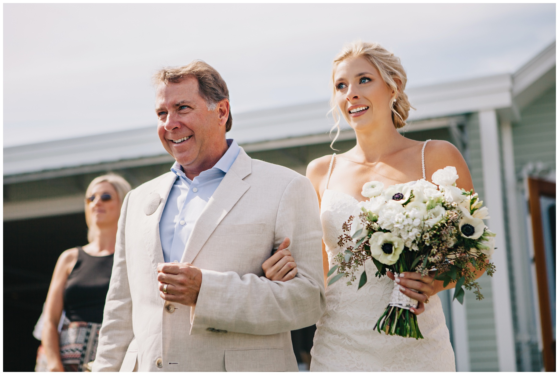 maineweddingphotographer_saco_coast_beach-016