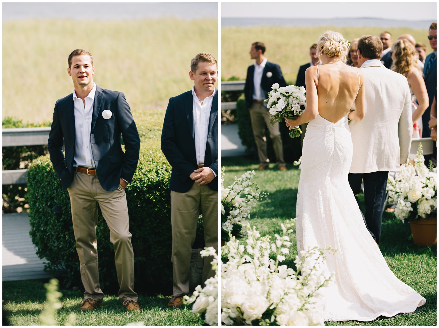 maineweddingphotographer_saco_coast_beach-017