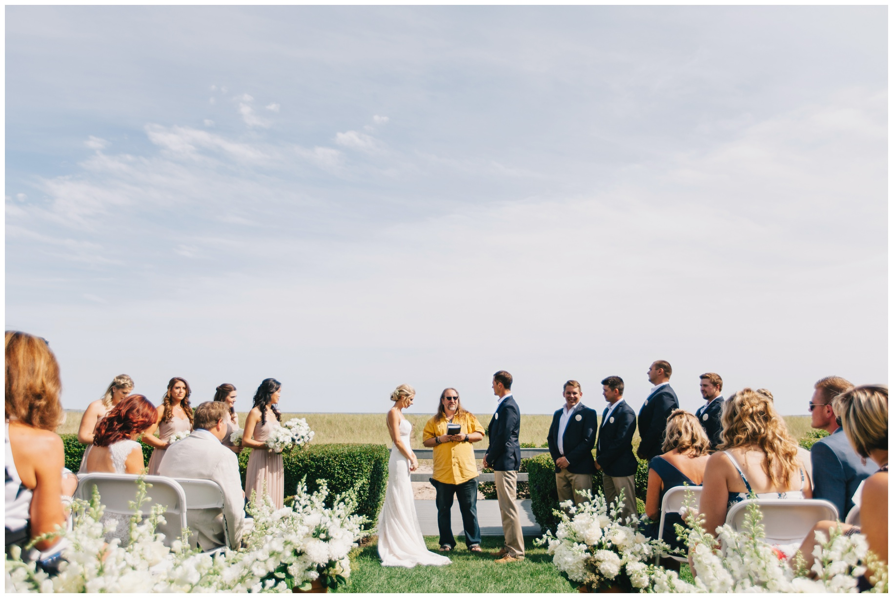 maineweddingphotographer_saco_coast_beach-019