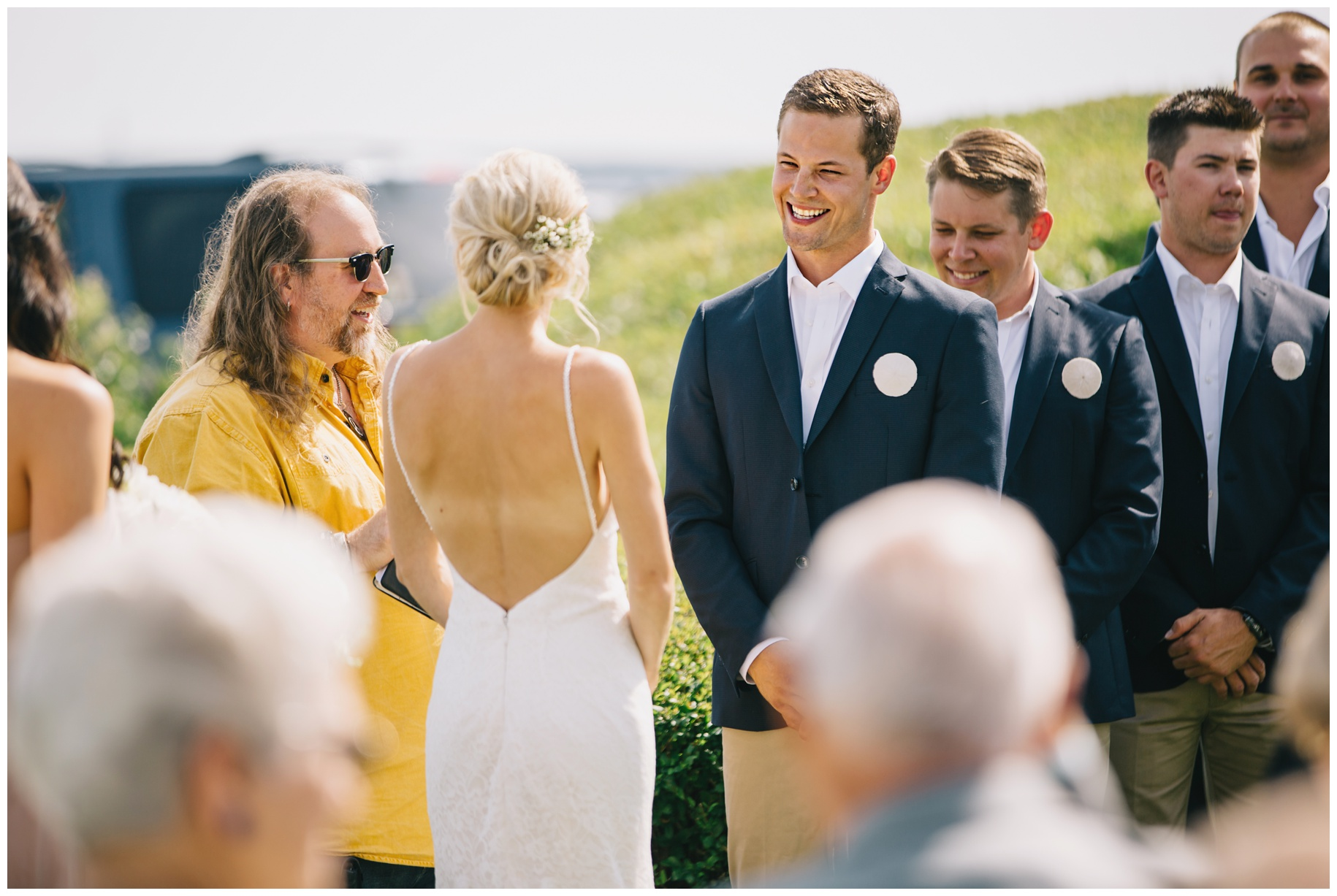 maineweddingphotographer_saco_coast_beach-021