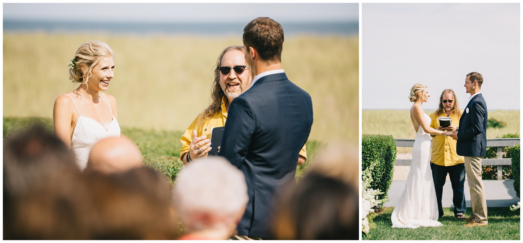 maineweddingphotographer_saco_coast_beach-023