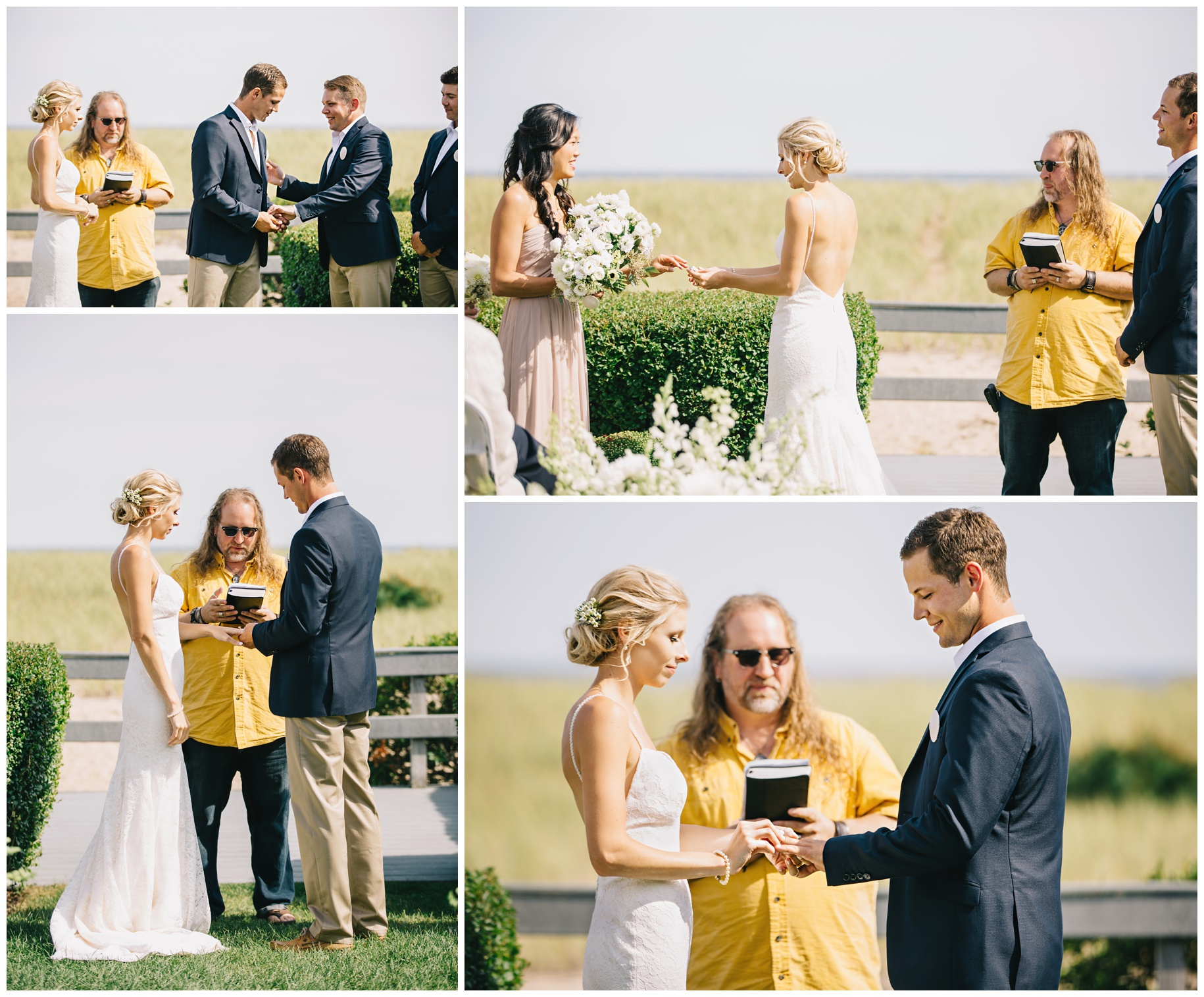 maineweddingphotographer_saco_coast_beach-025
