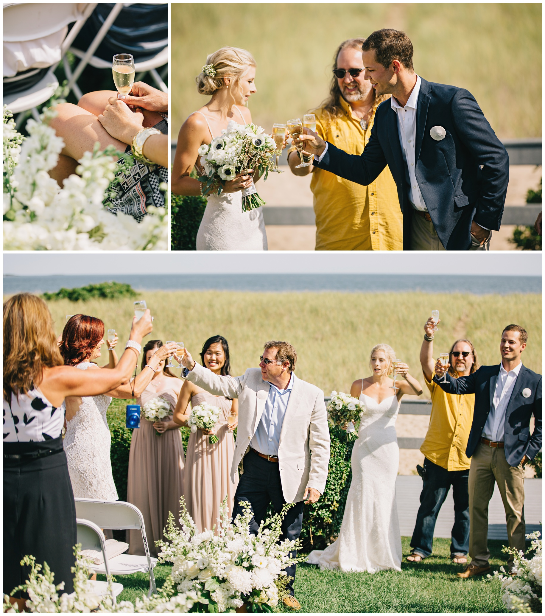 maineweddingphotographer_saco_coast_beach-029