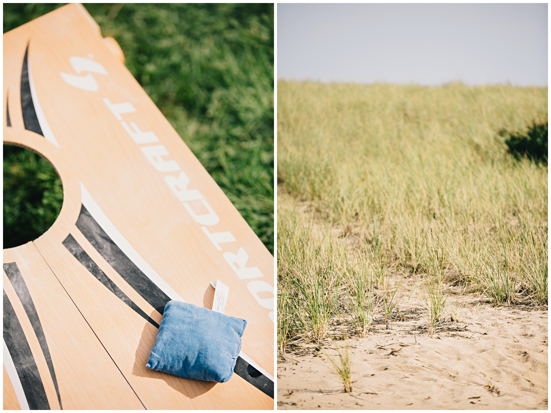 maineweddingphotographer_saco_coast_beach-030