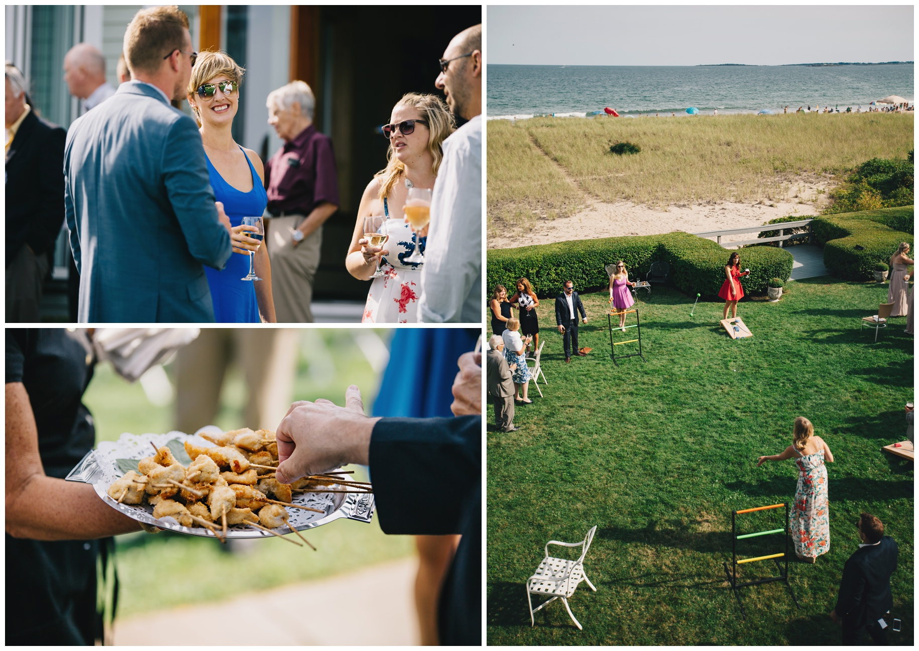 maineweddingphotographer_saco_coast_beach-032