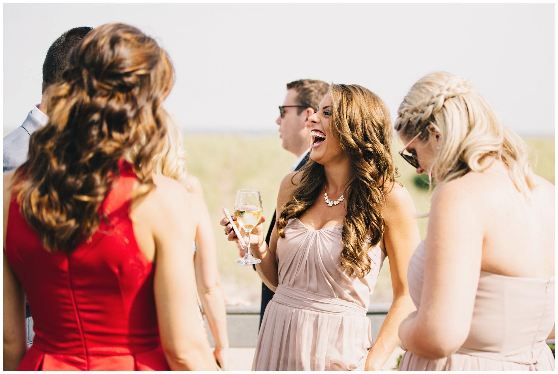 maineweddingphotographer_saco_coast_beach-033