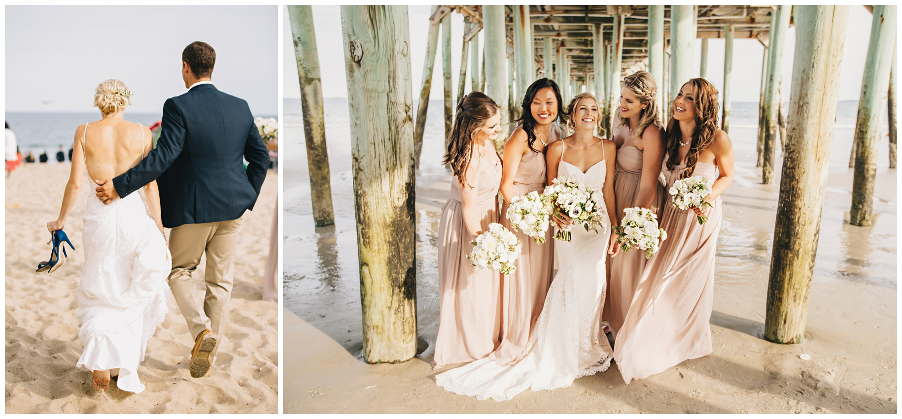 maineweddingphotographer_saco_coast_beach-042