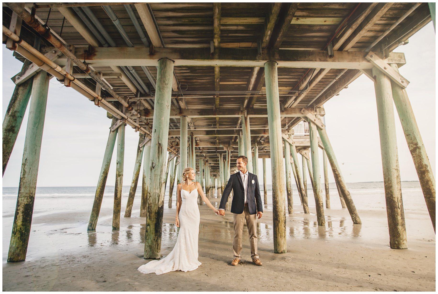 maineweddingphotographer_saco_coast_beach-044