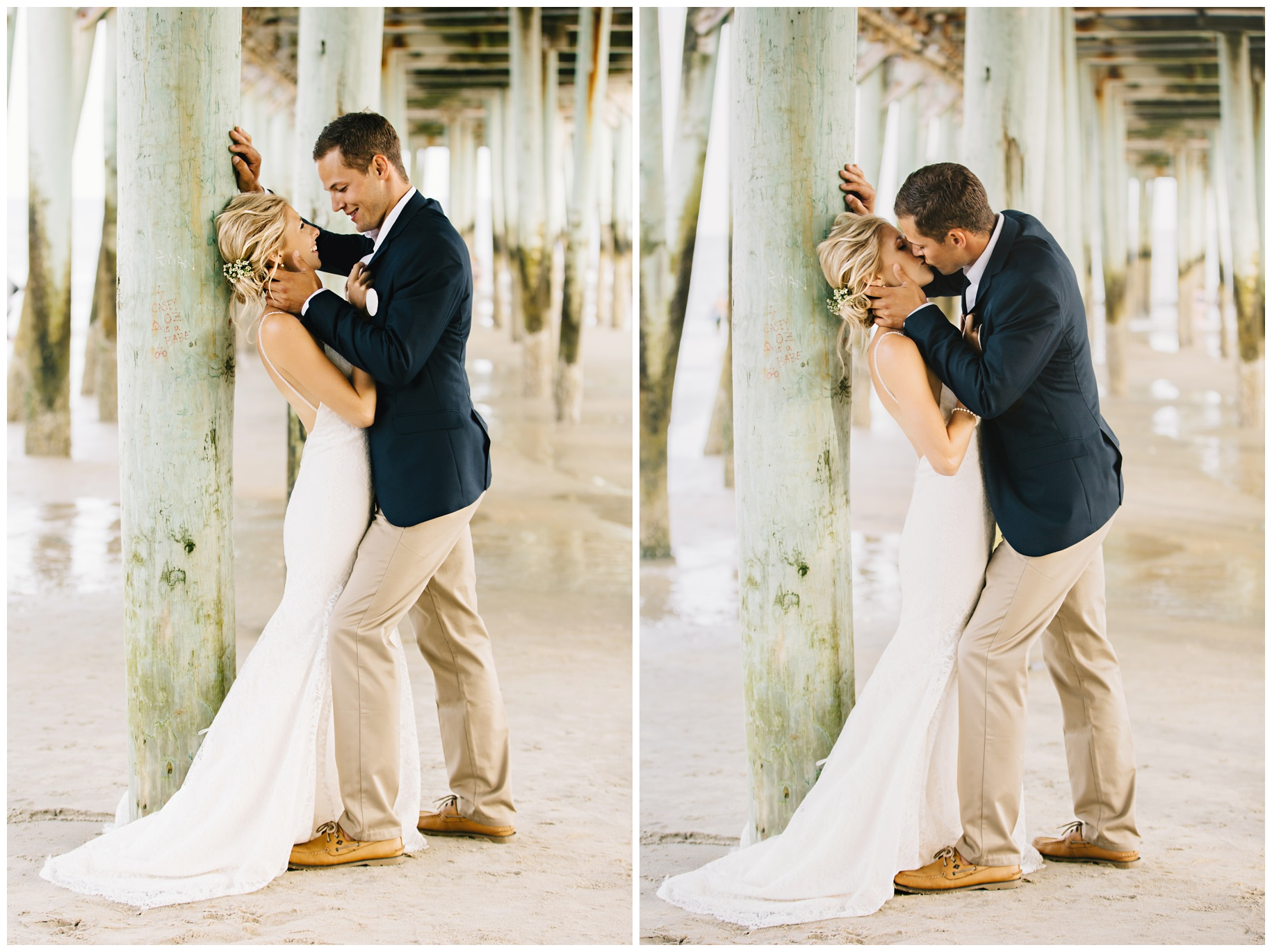 maineweddingphotographer_saco_coast_beach-045
