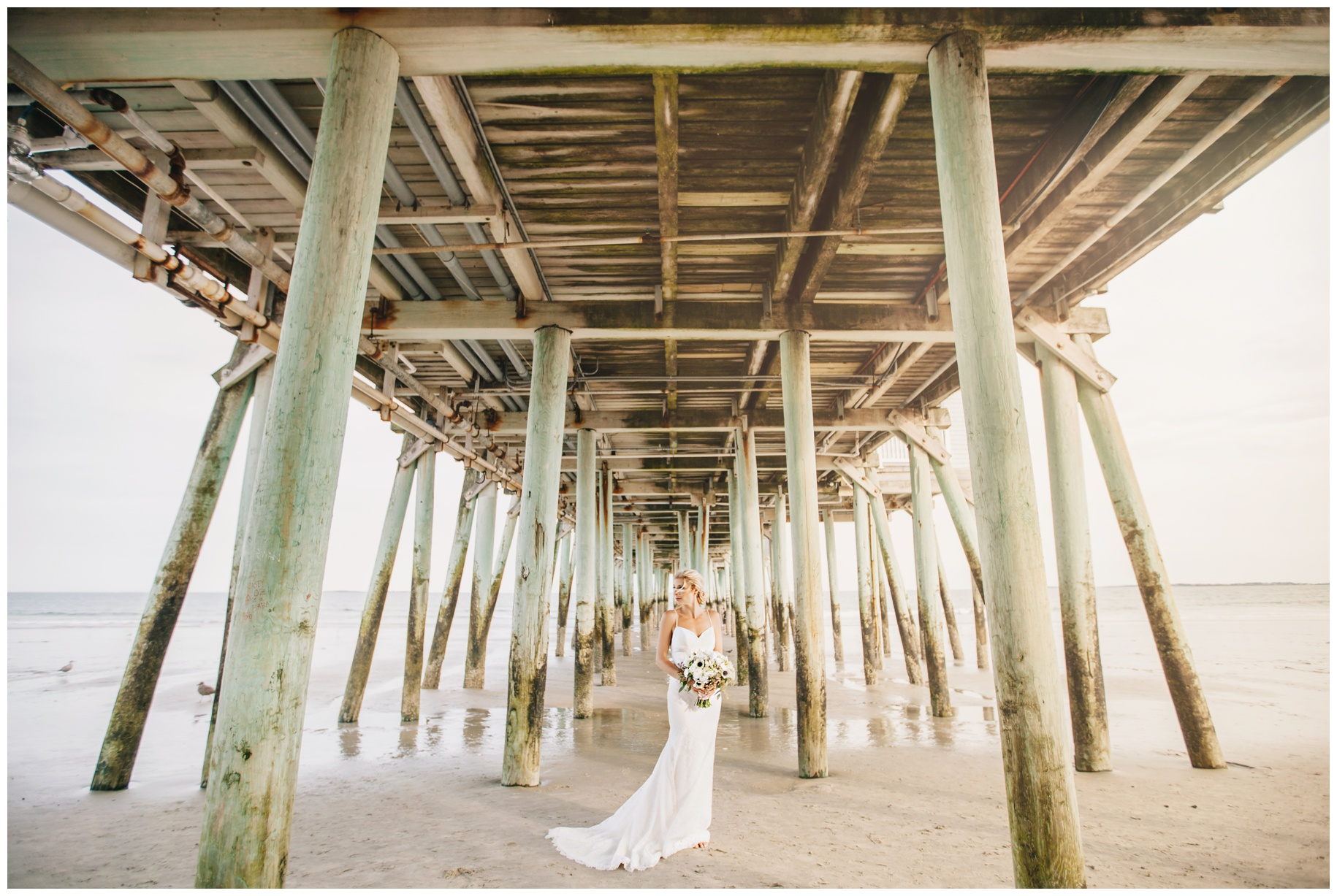maineweddingphotographer_saco_coast_beach-046