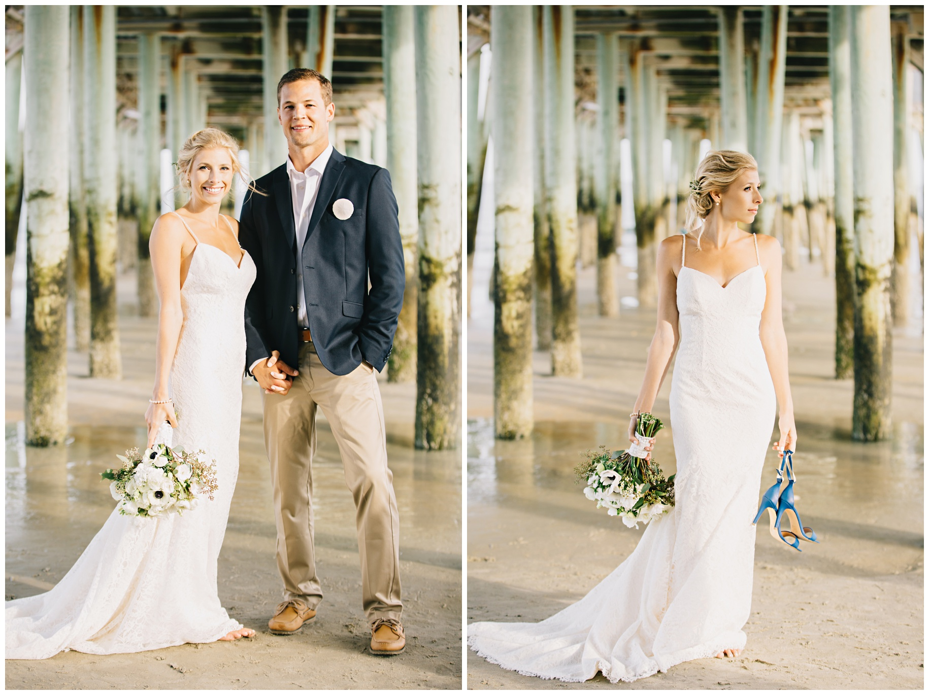 maineweddingphotographer_saco_coast_beach-049