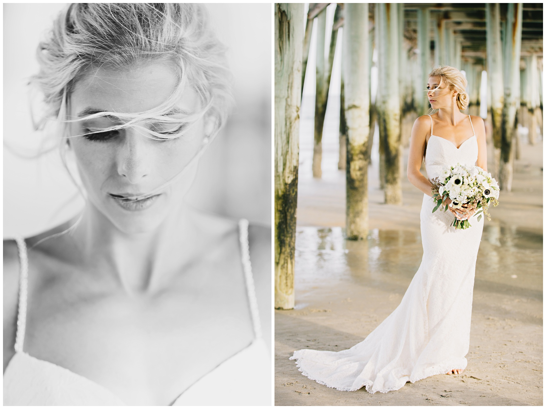 maineweddingphotographer_saco_coast_beach-050