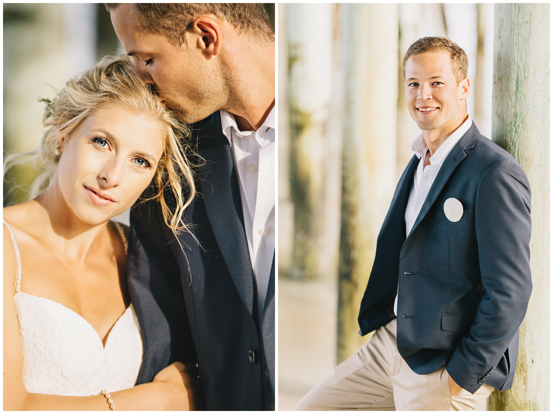 maineweddingphotographer_saco_coast_beach-053