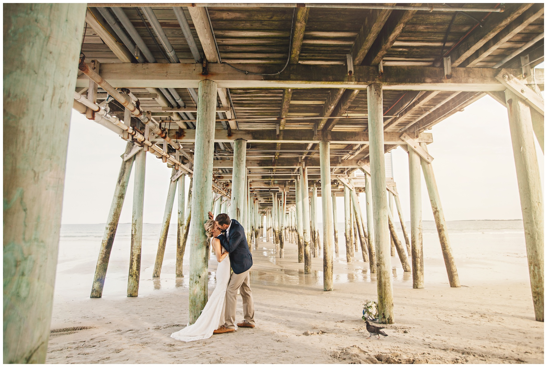 maineweddingphotographer_saco_coast_beach-055