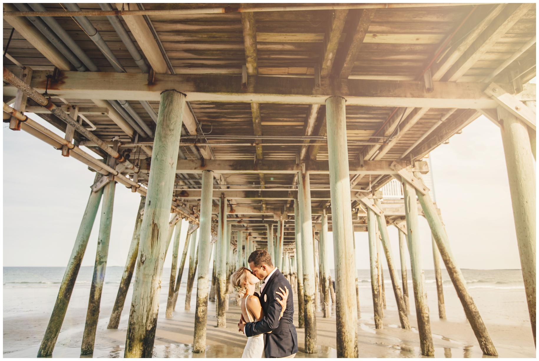 maineweddingphotographer_saco_coast_beach-058