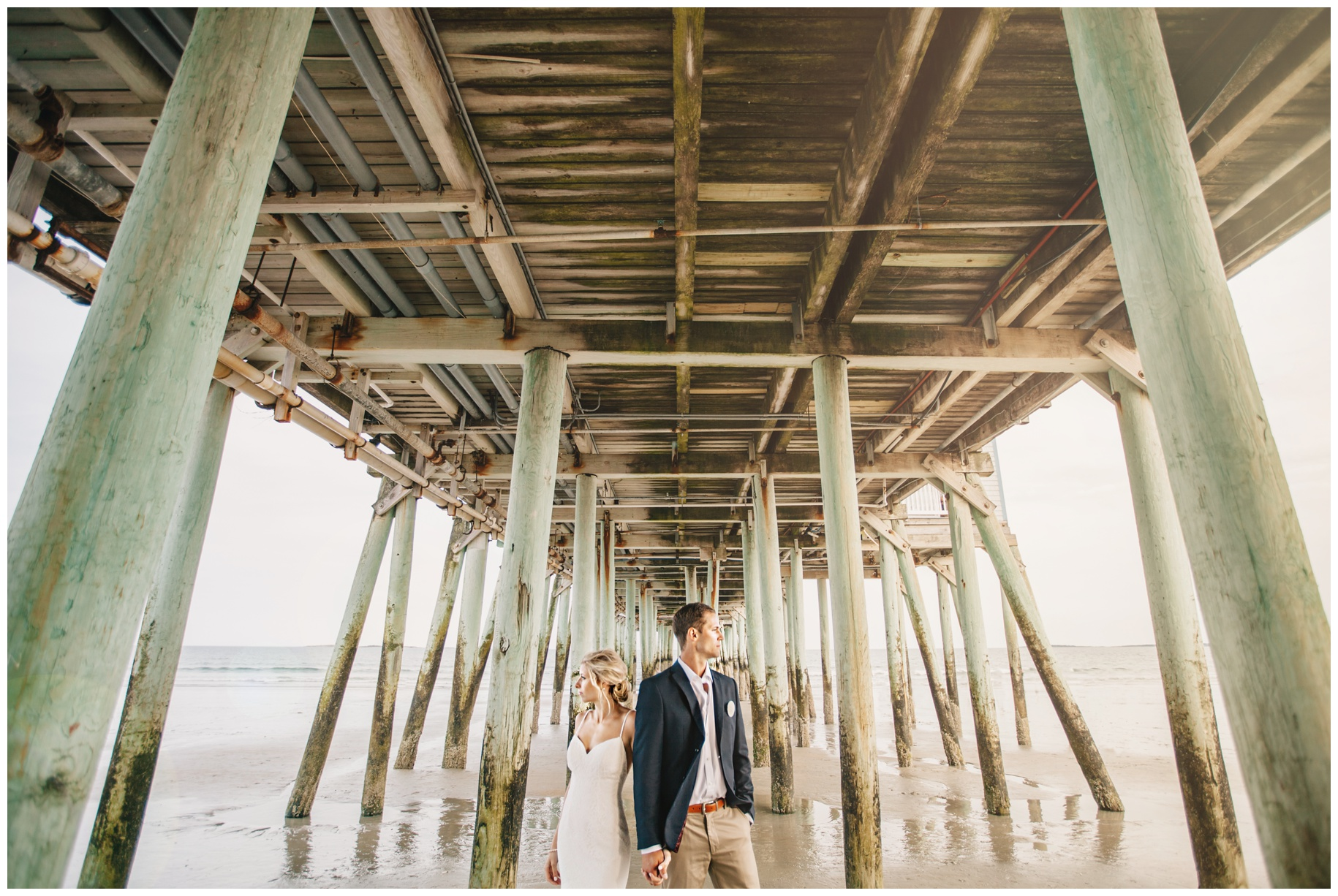 maineweddingphotographer_saco_coast_beach-059