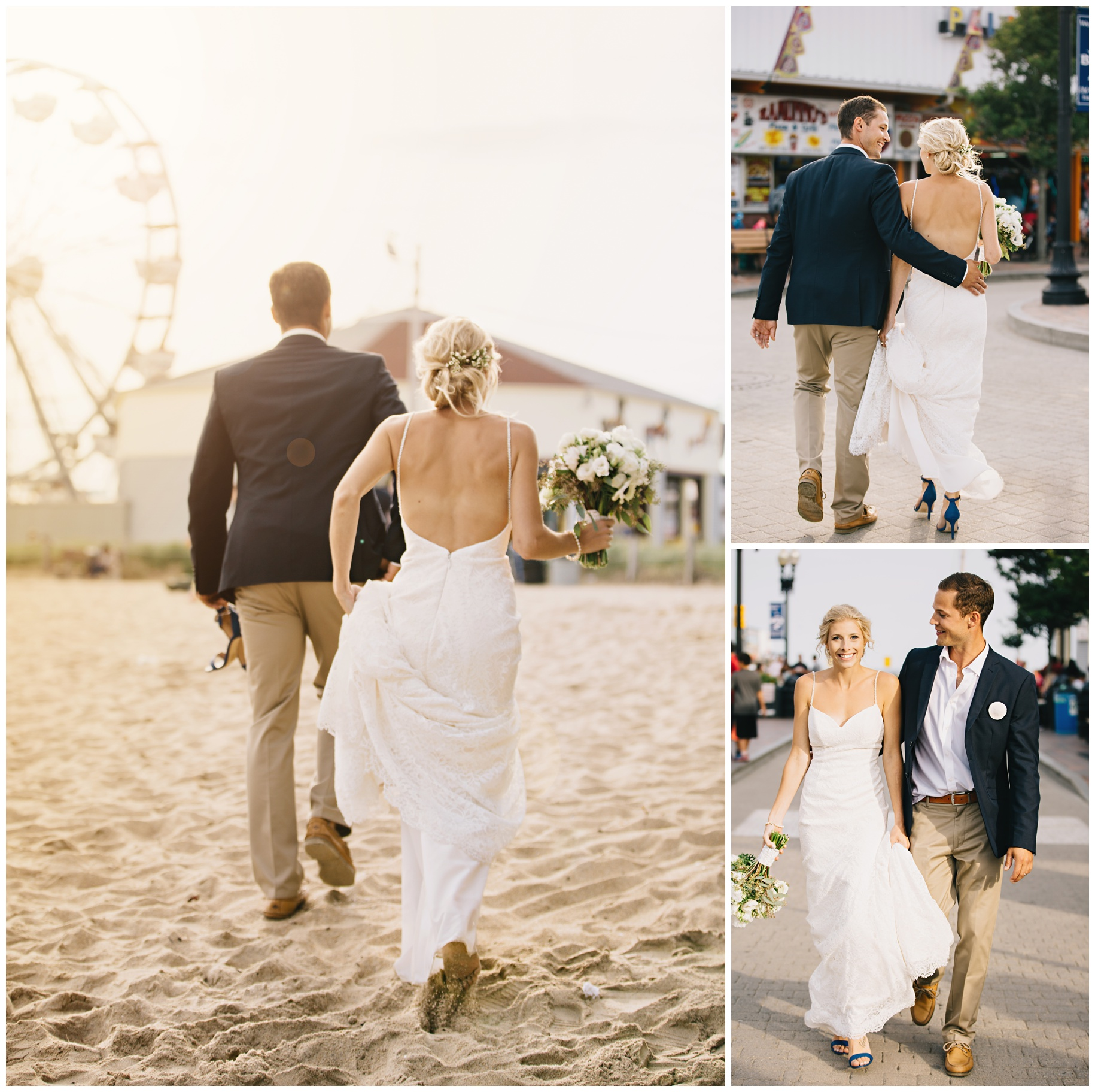 maineweddingphotographer_saco_coast_beach-061
