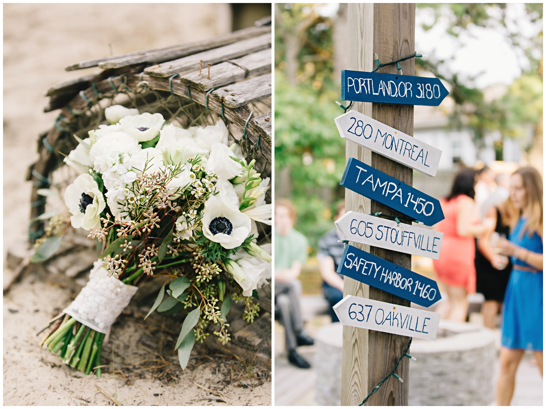 maineweddingphotographer_saco_coast_beach-065