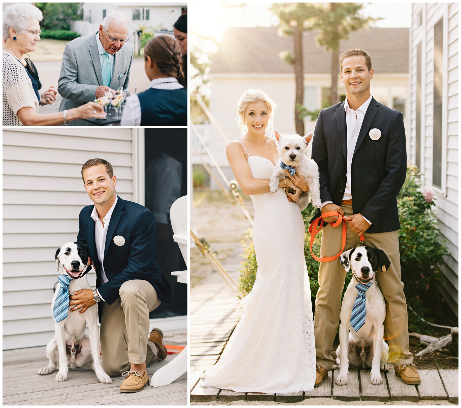 maineweddingphotographer_saco_coast_beach-069